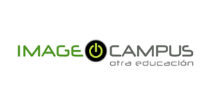 Image Campus