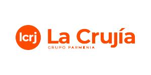 La Crujía